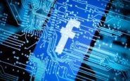 Σκάνδαλο Facebook: Τα προσωπικά δεδομένα 59.480 Ελλήνων χρηστών σε κίνδυνο