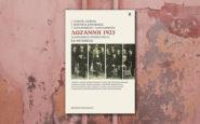 ΒΙΒΛΙΑ ΠΟΥ ΔΙΑΒΑΖΩ: «Λωζάννη 1923»