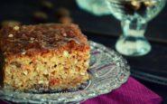 ΠΟΛΙΤΙΚΗ ΚΟΥΖΙΝΑ: Οι συνταγές της πατρίδας – Μικρασιάτικες συνταγές για γλυκά