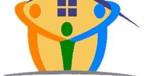 Πρόγραμμα Συμβουλευτικής Ψυχολογίας στις δομές του Δ.Ο.Π.Π.Α.Ω.