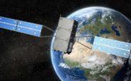 Η ρωσική Διαστημική Υπηρεσία υπόσχεται ίντερνετ υψηλών ταχυτήτων σε όλο τον πλανήτη