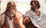 Αριστοτέλης: Tα 12 χαρακτηριστικά του «ιδανικού ανθρώπου»