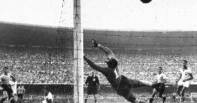 Παγκόσμιο Κύπελλο 1950: Όταν έκλαψε η Βραζιλία