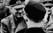 Πότε πέθανε ο Χίτλερ σύμφωνα με νέα έρευνα
