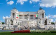 «Κίνδυνος για το ευρώ η Ιταλία»