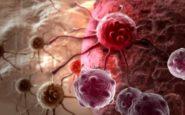 «Κοκτέιλ» από βιάγκρα και εμβόλιο της γρίπης «σκοτώνει» τον καρκίνο;