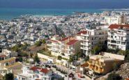 Αλλαγές στο νόμο Κατσέλη για την προστασία της α' κατοικίας