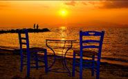 Εδώ έχει πάντα ήλιο – Η Ελλάδα είναι ο πιο ηλιόλουστος προορισμός για το 2018