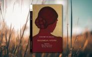ΒΙΒΛΙΑ ΠΟΥ ΔΙΑΒΑΖΩ: «Μασιμίλα Ντόνι» Του Honoré de Balzac