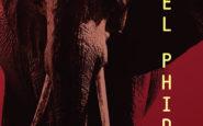 Θοδωρής Τσαπακίδης: Ο ελέφαντας του «HOTEL PHIDIAS»
