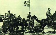 Η Μάχη του Κιλκίς – Λαχανά που άνοιξε τον δρόμο για την απελευθέρωση της ανατολικής Μακεδονίας