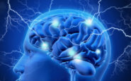 Εγκεφαλικό: Αυτά είναι τα συμπτώματα – Βασικός οδηγός για ΟΛΟΥΣ