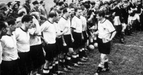 Παγκόσμιο Κύπελλο 1954: Το «θαύμα» της Βέρνης