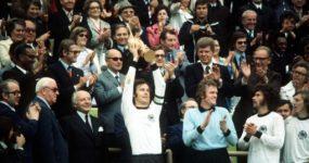 Παγκόσμιο Κύπελλο 1974: Ιπτάμενοι Ολλανδοί αλλά στο τέλος… κερδίζουν οι Γερμανοί