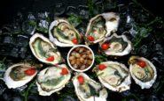 Τρώμε μικροπλαστικά… με τρόπους που ούτε φανταζόμαστε