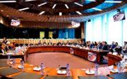 Τα αποτελέσματα του Eurogroup στο Λουξεμβούργο