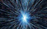 Γιατί δεν μπορούμε να ταξιδέψουμε με ταχύτητα φωτός;
