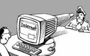 Καταγγελία πολίτη για έλλειψη δημοκρατίας και σεβασμού από τοπικό site
