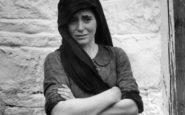 Δίστομο: Η ιστορία της φωτογραφίας σύμβολο- Ποια είναι η γυναίκα του Ολοκαυτώματος