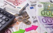 Στη ρύθμιση των 120 δόσεων και χρέη άνω των 50.000 ευρώ – Στο ΦΕΚ η απόφαση