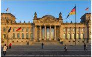 Δεν φαντάζεστε πόσα λεφτά κέρδισε η Γερμανία από την ελληνική οικονομική κρίση