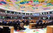 Η ανακοίνωση του Eurogroup για την συμφωνία ελάφρυνσης του ελληνικού χρέους
