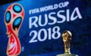 Μουντιάλ 2018: Κολομβία – Ιαπωνία 1-2 Πολωνία – Σενεγάλη 1-2 Ρωσία – Αίγυπτος 3-1