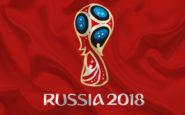 ΜΟΥΝΤΙΑΛ 2018: Πορτογαλία – Μαρόκο 1-0 Ουρουγουάη – Σαουδική Αραβία 1-0 Ιράν – Ισπανία 0-1