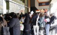 ΟΑΕΔ: Έρχεται νέο πρόγραμμα για πρόσληψη 15.000 ανέργων -Ποιους αφορά
