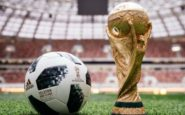 ΜΟΥΝΤΙΑΛ 2018: Τυνησία – Αγγλία 1-2 Βέλγιο – Παναμάς 3-0 Σουηδία – Νότια Κορέα 1-0