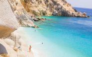 Ικαρία: Το μαγευτικό ελληνικό νησί που ρολόι, άγχος και ταλαιπωρία δεν χωρούν