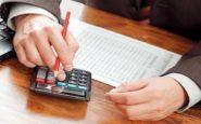 Πώς θα πληρώσετε το φόρο εισοδήματος σε 12 δόσεις