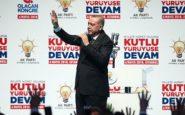 Δύσκολες ημέρες για τον Ερντογάν -Μπορεί ακόμη και να χάσει τις εκλογές;