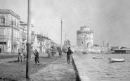 Πώς η Θεσσαλονίκη πήρε το όνομα της από την αδερφή του Μεγάλου Αλέξανδρου
