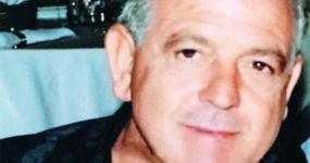 Δύο ύποπτοι για τη δολοφονία Γραικού. Εξελίξεις – φωτιά στο θρίλερ του κτηνοτρόφου