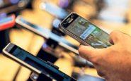 ΕΕ: Ποιο θα είναι το ανώτατο κόστος για κλήσεις & sms