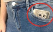 Γιατί δεν πρέπει να βάζεις το κινητό στην τσέπη σου – Οι επιστήμονες προειδοποιούν