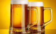 Πως να παγώσεις τη μπύρα σου γρήγορα