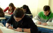 ΕΠΑΛ: Οι απαντήσεις στα μαθήματα Μηχανές Εσωτερικής Καύσης ΙΙ Ηλεκτρικές Μηχανές και Υγιεινή