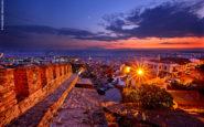 Αυτές είναι οι παλιές ονομασίες των γειτονιών της Θεσσαλονίκης