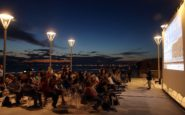 Μαγικές κινηματογραφικές βραδιές στο ωραιότερο θερινό σινεμά της Θεσσαλονίκης!