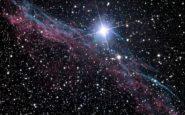 Σύμπαν: Περιέχει δύο τρισεκατομμύρια γαλαξίες λένε τώρα οι επιστήμονες