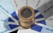 Bόμβα από το COREPER: Ανοίγει ο δρόμος για ιδιωτικές συντάξεις στην ΕΕ