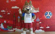 ΜΟΥΝΤΙΑΛ 2018: Βέλγιο – Τυνησία 5-2 Νότια Κορέα – Μεξικό 1-2 Γερμανία – Σουηδία 2-1