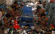 Η βιομηχανία ηλεκτρονικών αποβλήτων και ο «καπιταλισμός διάσωσης»