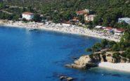 Θάσος: Ανακαλύψτε και αγαπήστε το πράσινο νησί