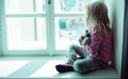 Γιατί οι γονείς πληγώνουν τόσο βαθειά;