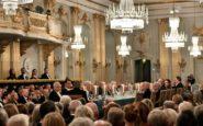 Tο μεγάλο σκάνδαλο των Νόμπελ: Υπάρχει κάτι σάπιο στο βασίλειο της Σουηδικής Ακαδημίας