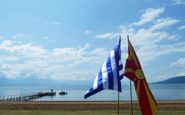 ΠΓΔΜ: Το 54,1% δεν στηρίζει τη συμφωνία των Πρεσπών