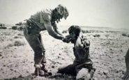 20 Ιουλίου 1974: Δεν ξεχνώ – Όταν η Κύπρος μάτωσε…
